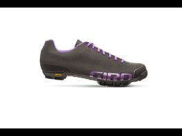 Giro EMPIRE VR90 Grinduro Limited