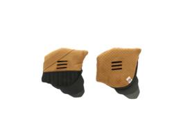 Giro Ear-Pad-Kit: Bexley MIPS brown 18