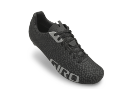 Giro Empire SLX Studio Collection - Rennradschuhe