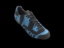 Giro Empire VR9 - MTB Schuhe