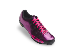 Giro Empire W VR90 - MTB Schuhe Damen