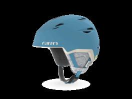 Giro Envi Mips