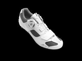 Giro Espada Boa - Rennradschuhe