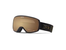 Giro FACET Snow Goggle
