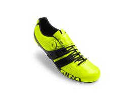Giro FACTOR Techlace