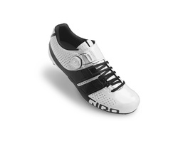Giro FACTRESS Techlace