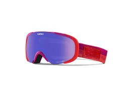 Giro FIELD Snow Goggle