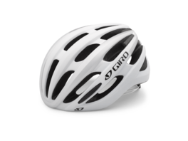 Giro FORAY Fahrradhelm