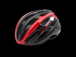 Giro FORAY Fahrradhelm