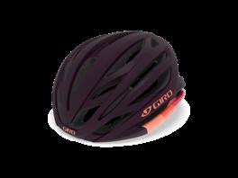 Giro Fahrradhelm SEYEN Mips Studio Coll.