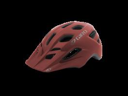 Giro Fixture XL Fahrradhelm