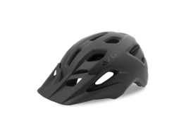 Giro Fixture XL MIPS Fahrradhelm