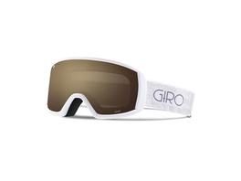 Giro GAZE Snow Goggle