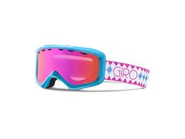 Giro GRADE Snow Goggle