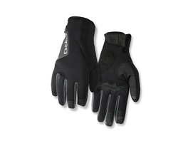 Giro Gloves AMBIENT 2.0