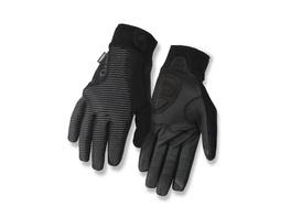 Giro Gloves BLAZE 2.0