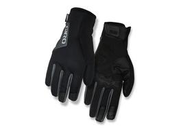 Giro Gloves CANDELA 2.0