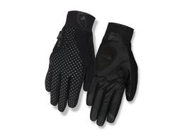Giro Gloves INFERNA 2.0