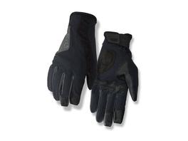 Giro Gloves PIVOT 2.0