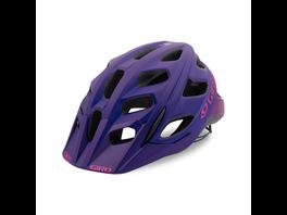 Giro HEX Fahrradhelm