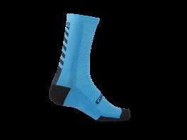 Giro HRC+ Merino Socken