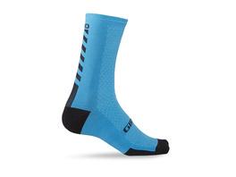 Giro HRC + Merino Socks