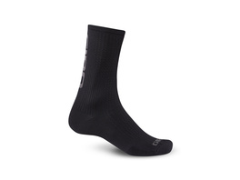 Giro HRC TEAM 3PACK Socks