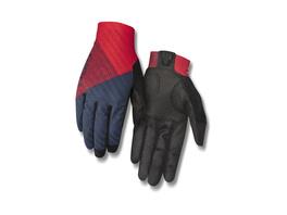 Giro Handschuhe RIV'ETTE CS
