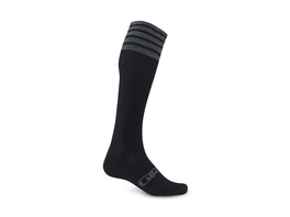 Giro Hightower Merino Socken