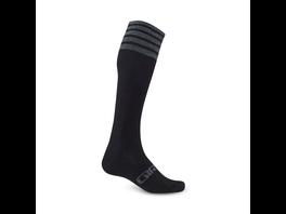 Giro Hightower Merino Socken