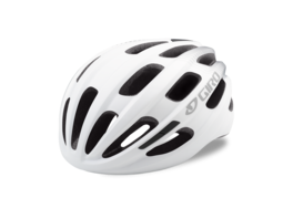 Giro ISODE Fahrradhelm