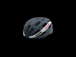 Giro ISODE Fahrradhelm