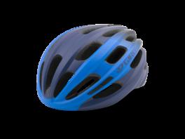 Giro ISODE MIPS Fahrradhelm