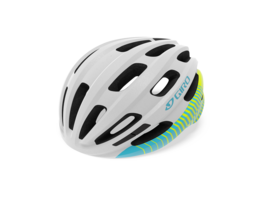 Giro ISODE MIPS Fahrradhelm