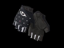 Giro Jag'ette Handschuhe