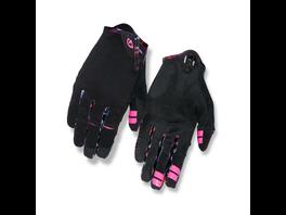 Giro La Dnd Handschuhe