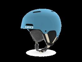 Giro Ledge FS