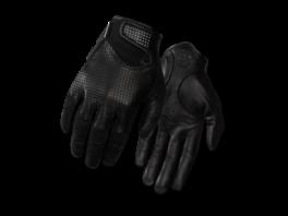 Giro Lx LF Handschuhe