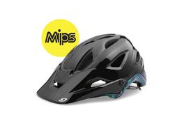 Giro MONTARA MIPS Fahrradhelm