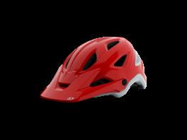 Giro MONTARO MIPS Fahrradhelm