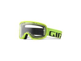 Giro MTB Goggle TEMPO