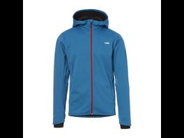 Giro M AMBIENT Jacket - Regenjacke