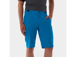 Giro M ARC Short