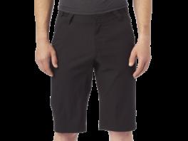 Giro M Arc Short with Liner - MTB Shorts mit Innenhose