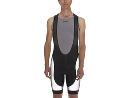 Giro M CHRONO EXPERT Bib Short Studio Collection