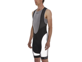 Giro M CHRONO EXPERT Bib Short Studio Collection - Trägerhose mit Polster