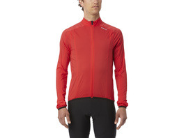 Giro M CHRONO EXPERT Wind Jacket