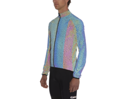 Giro M CHRONO EXP Windjacket Studio Collection - Windjacke
