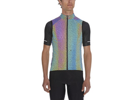 Giro M CHRONO EXP Windvest Studio Collection