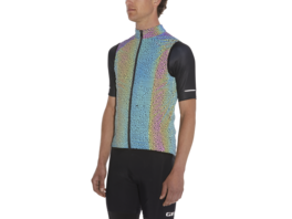 Giro M CHRONO EXP Windvest Studio Collection - Windweste